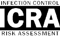 logo-icra